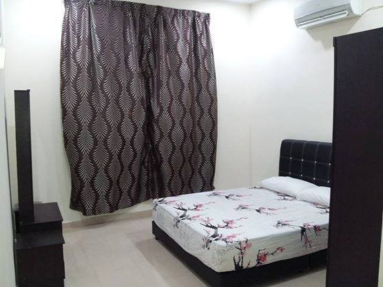BEST DEAL FOR ROOM! MUTIARA DAMANSARA
